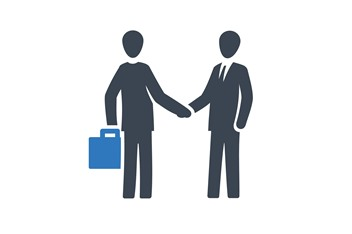 Aan- en verkoopbegeleiding