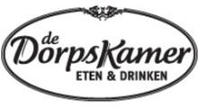 Dorpskamer logo