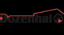 Logo dozenhal