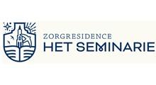 Seminarie logo