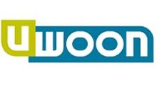 Uwoon logo