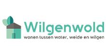 Wilgenwold Logo 220x110