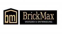 logo brickmax