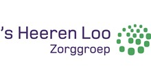 s Heeren Loo logo
